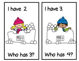 216 best k counting and cardinality images on pinterest math