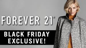 forever black friday forever 21 black friday exclusive find anything at ednything