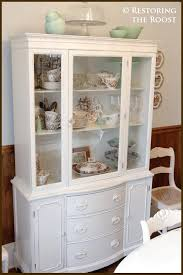 how to arrange a china cabinet pictures how to arrange china cabinet decorating china cabinet ideas