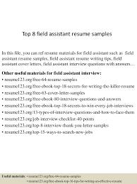 Doorman Resume Sample by Doorman Resume Free Resume Example And Writing Download
