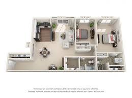 two bedroom apartments philadelphia 2 bedroom 2 bath ordinary 2 bedroom apartment philadelphia 1