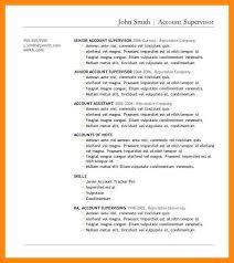 Senior Manager Resume Template Cheap Dissertation Proposal Editor Website Us Custom University