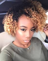 ambre suit curly hair 9 enticing blonde curly hair looks you have to try