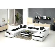 canape d angle 8 10 places pinkathon co canape resine exterieur canape futon convertible