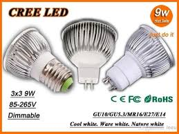 39 best cree led light bulbs images on pinterest bulbs light