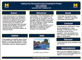 research poster template 36x48 wonderful 36x48 poster template and