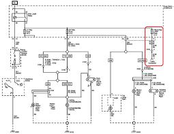 diagrams 1178909 kenworth wiring diagram 2003 u2013 kenworth t2000