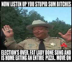 Fat Lady Meme - 25 best memes about fatladys fatladys memes