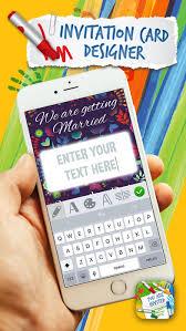 E Card Designer Invitation Cards Designer U2013 Create E Card Invitations For Birthday