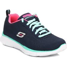 skechers sale skechers outlet new arrival