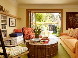 Bookshelves With Sliding Glass Doors Surprising Ideal Color For Living Room Living Room Blue And Green