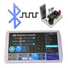 bluetooth apk app bluetooth electronics apk for windows phone android