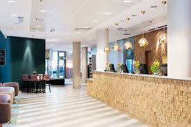 scandic crown hotel gothenburg scandic hotels