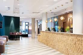 scandic crown hotel gothenburg scandic hotels