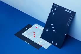 Launch Invitation Card Sample Launch Invitation Card Par Hasard