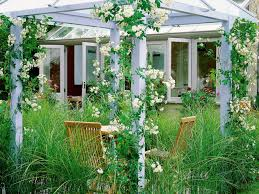 23 dreamy cottage gardens hgtv u0027s decorating u0026 design blog hgtv