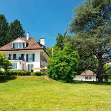 swissfineproperties offers you vésenaz maisons premium for sale swissfineproperties offers you prangins maisons premium for sale or