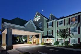 Comfort Inn And Suites Chattanooga Tn Country Inn U0026 Suites By Carlson Chattanooga North At Hwy 153 2017