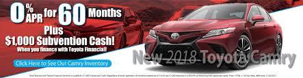 toyota financial car payment lithia toyota of abilene used toyota sales in abilene tx