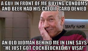 Em Meme - got em meme by bootyspanker memedroid