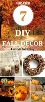 diy fall decor ideas for the porch fall decor ideas for homes