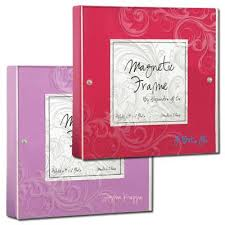 sorority picture frame fraternity and sorority picture frames and photo albums