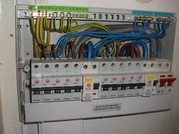 100 wiring diagram 4 way consumer unit mk garage consumer