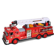 tonka fire truck toy remote control fire engine truck remote engine problems and