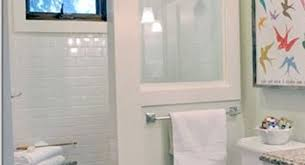 shower bathtub inserts awesome shower bath inserts love