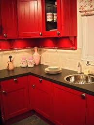 House Design Kitchen Cabinet by Kitchen Design Interesting Yellow Backsplash House Design