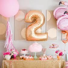 large birthday balloons sale 40 jumbo number balloons balloon letter balloons