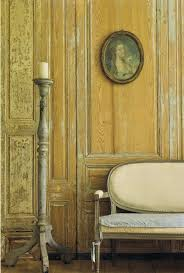 French Interior by 151 Best Interior Design Swedish Images On Pinterest Swedish