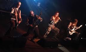 wallpaper black metal hd gorgoroth black metal heavy hard rock band bands groups group