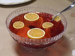 punch bowl n bake proppy proppy punch bowl