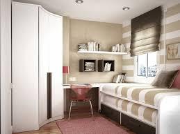 Teens Room Furniture Modern Space Saving House In Bedroom Home - Space saving bedrooms modern design ideas