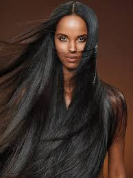 influance hair care products company paul mitchell signature salon top rated local hair salon