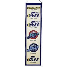 New Orleans Flag Choose Your Nba Team 8