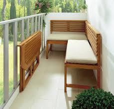 kleine balkone haus renovierung mit modernem innenarchitektur geräumiges balkon