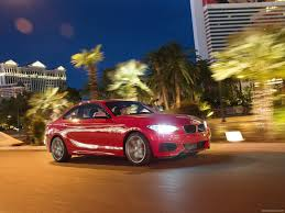 Bmw M2 2014 Bmw M235i Coupe 2014 Pictures Information U0026 Specs