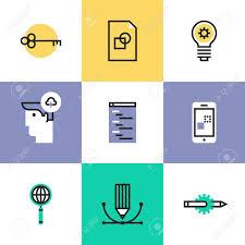 Idea Website by Seo Studio Service Website Optimization Process Web Page Coding