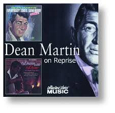 with dean dean martin s fireside martini album afterglow