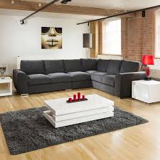 L Shape Sofa Set Designs Best 25 L Shape Sofa Set Ideas On Pinterest Pallet Seating
