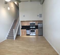 one bedroom apartments richmond va 1 scott s addition apartments in richmond va great lofts