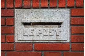 code bureau de poste fermeture bureau de poste en belgique pwiic com
