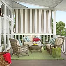 idea houses search results coastal living