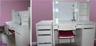 bureau pour chambre bureau de fille excellent chambre coucher pour fille avec