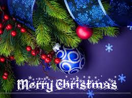 photo collection free merry wallpapers