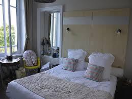 chambre d hote à malo chambre d hote a st malo luxury hotels chambres d hotes malo