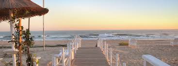 cascais hotels are the ideal venue for celebrating weddings in