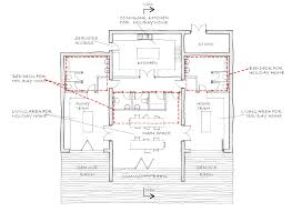 Holiday House Floor Plans by Coniston Cricket Pavilion Floor Plan Competitions Pinterest